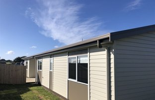 Picture of 1/1 Rifle Range Road, Currie TAS 7256