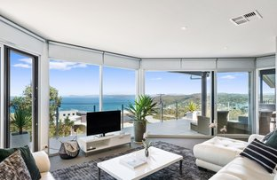 29 Manly View  Road, Killcare Heights NSW 2257