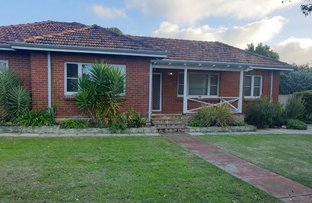 Picture of 17 Williams Road, Melville WA 6156