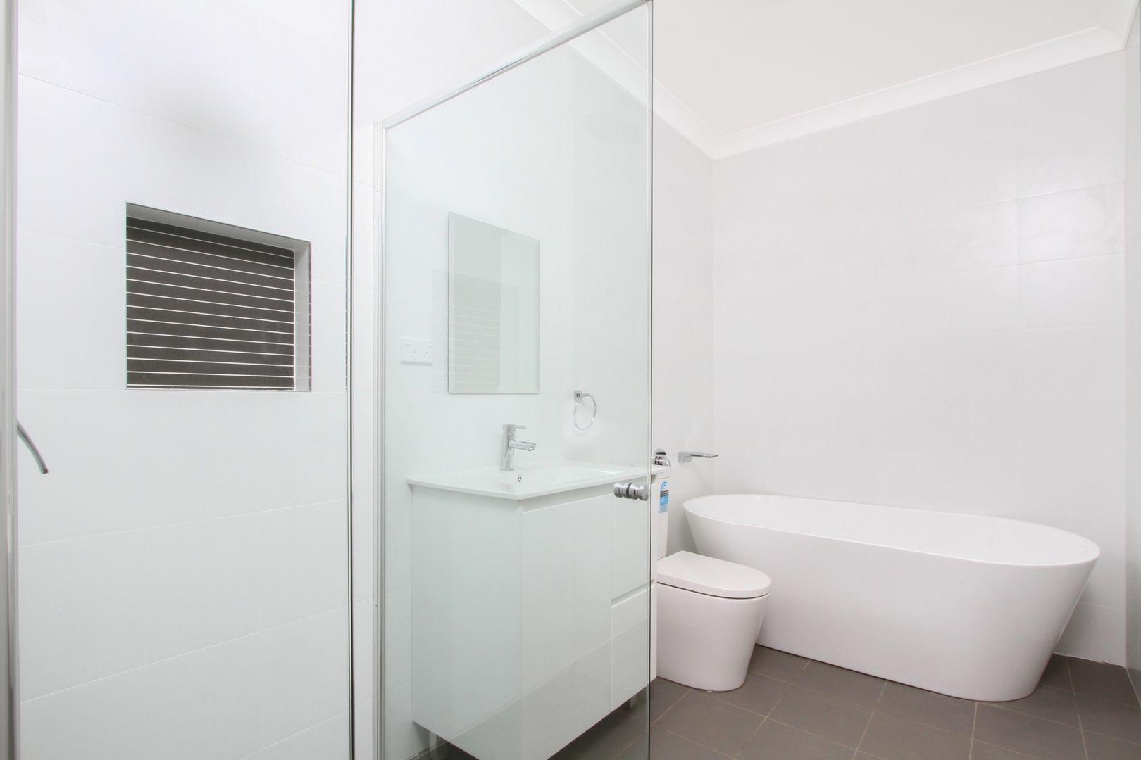 1/93a Verner Street, Goulburn NSW 2580, Image 2