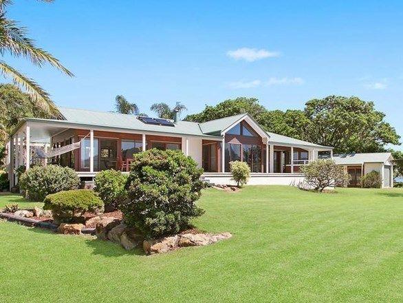 1511 Comerong Island Road, Comerong Island NSW 2540, Image 1