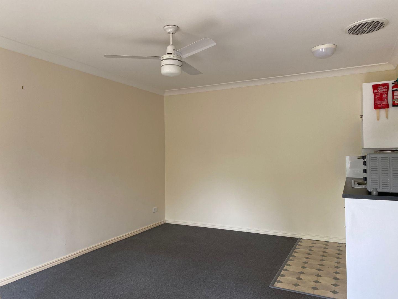 2/34 Garfield Rd, Logan Central QLD 4114, Image 1