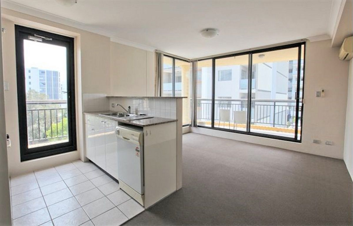 16/59 Rickard Road, Bankstown NSW 2200, Image 1