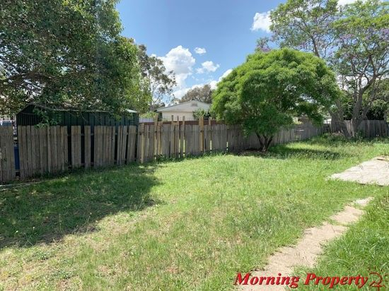 14 Field Place, Blackett NSW 2770, Image 1