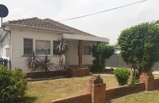 Picture of 131 Plunkett Street, Nowra NSW 2541