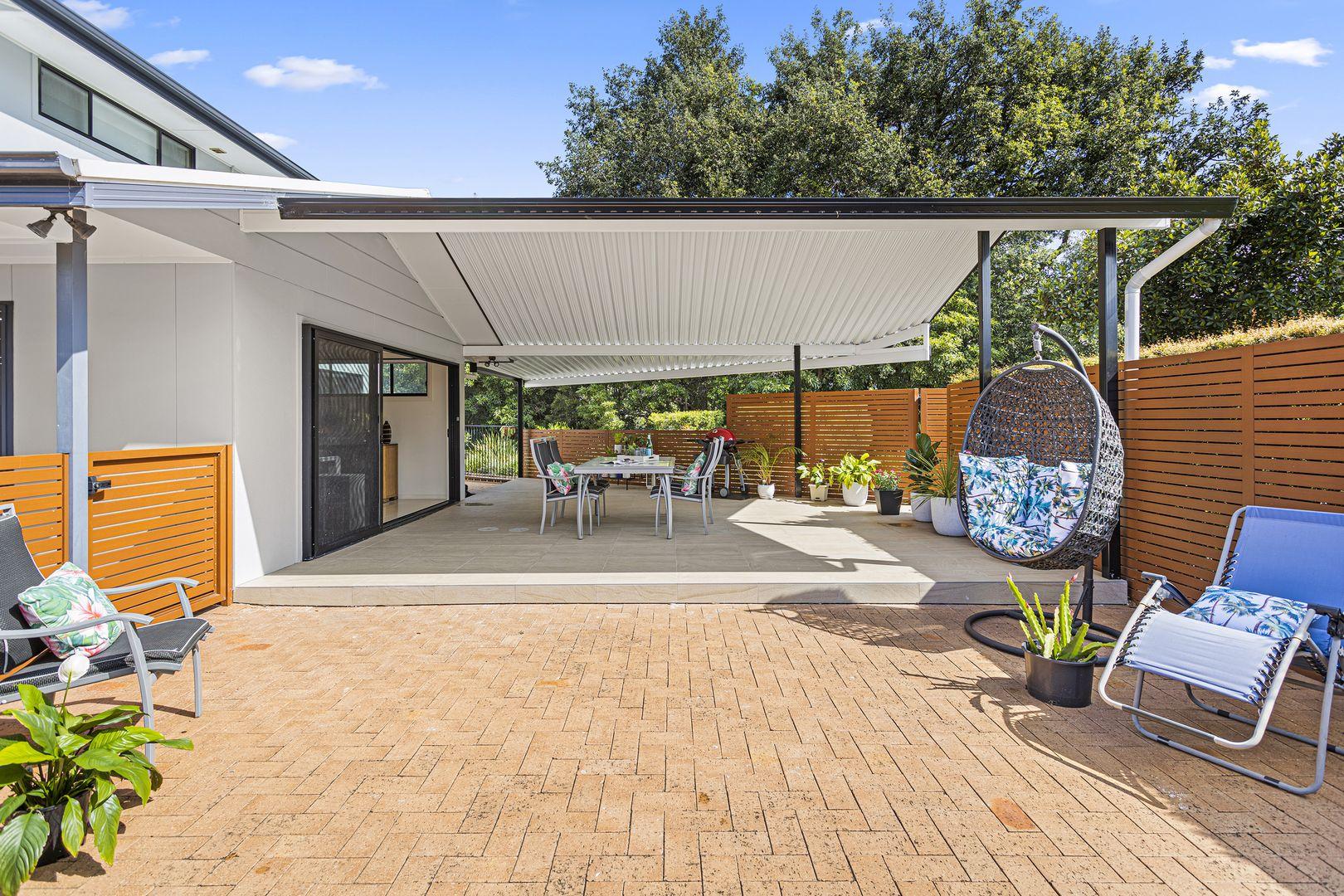 4/2C Nicholson Road, Woonona NSW 2517, Image 2