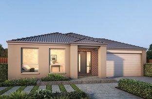 Picture of Lot 323 Galleon Street, Hamlyn Grove, Hamlyn Terrace NSW 2259