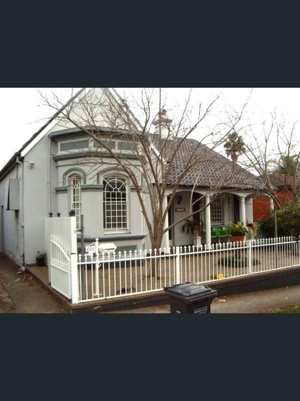 Burwood NSW 2134, Image 0