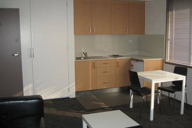 Picture of 787 Park St, BRUNSWICK VIC 3056