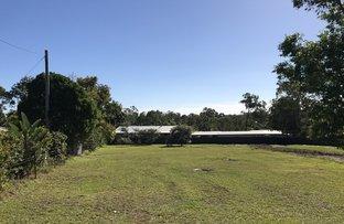 106 Madeline Drive, Morayfield QLD 4506