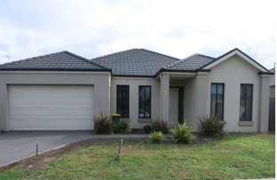 Picture of 5 Moonlight Place, Tarneit VIC 3029