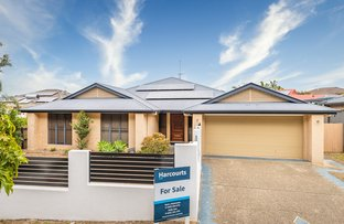 Picture of 22 Hume Street, Drewvale QLD 4116