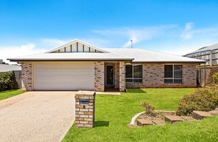 Picture of 6 Dixon Court, Wilsonton Heights QLD 4350