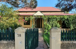 Picture of 24 Bella Street, Gawler East SA 5118