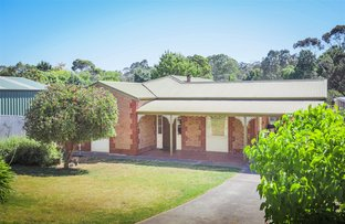 Picture of 1 Collins Street, Hahndorf SA 5245