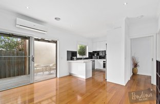 Picture of 3/19 Riverside Avenue, Avondale Heights VIC 3034