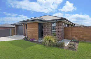 62 Lewis Street West, Longford TAS 7301