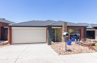 218 Epping Road, Wollert VIC 3750