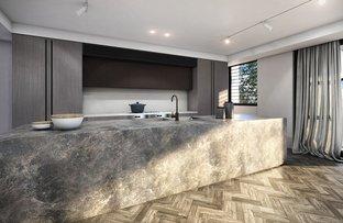 Picture of 2/46 Bellevue Road, Bellevue Hill NSW 2023