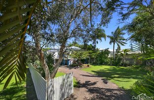 Picture of 83 Woodstock St, Maryborough QLD 4650
