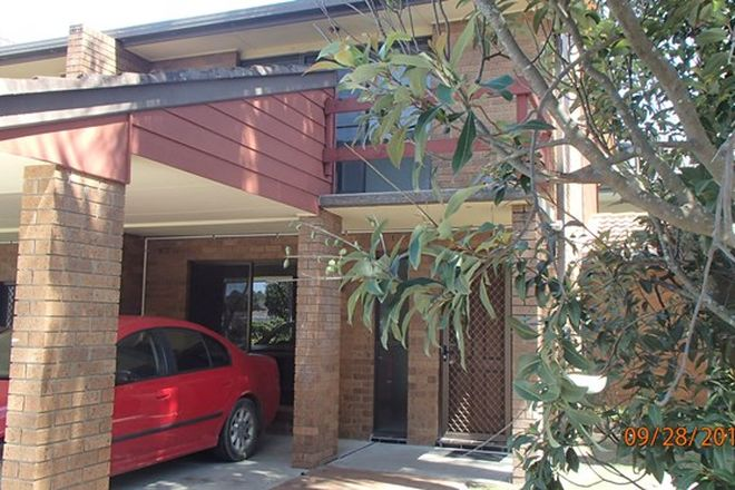 Picture of 2/37 Arthur Street, COFFS HARBOUR NSW 2450