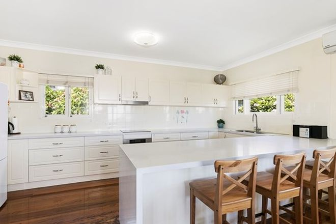 Picture of 15 Norland Street, WYNNUM QLD 4178