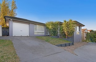 Picture of 7 Traminer Place, Eschol Park NSW 2558