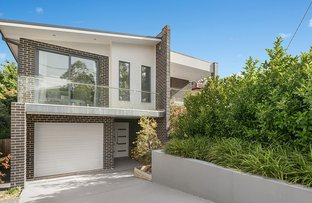 Picture of 12A Cumberland Street, Epping NSW 2121