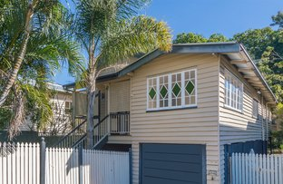 Picture of 63 Henry Street, Greenslopes QLD 4120