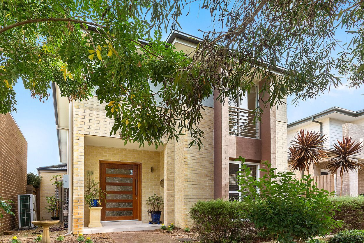 13 Kingfisher Way, Warriewood NSW 2102, Image 0