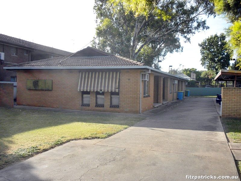 3/10 Lampe Avenue, Wagga Wagga NSW 2650, Image 0