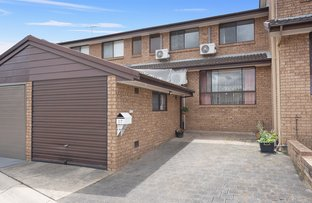Picture of 17/34-36 Ainsworth Crescent, Wetherill Park NSW 2164
