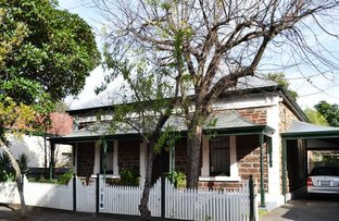 Picture of 6 Ada Street, Goodwood SA 5034