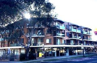 Picture of 5/33-37 Sherwood Road, Merrylands West NSW 2160