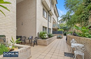 Picture of 5/61 Henry Parry Drive, Gosford NSW 2250