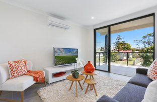Picture of 12 Victory Street, Zillmere QLD 4034