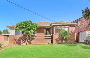 Picture of 49 Lavinia Street, Seven Hills NSW 2147