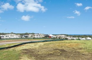 Picture of 10 Grandview Close, Sapphire Beach NSW 2450