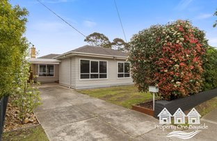 Picture of 7 Bayside Grove, Seaford VIC 3198