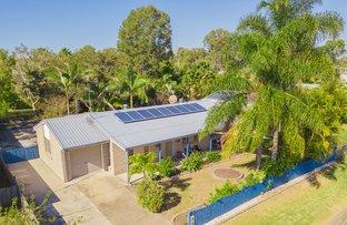 5 Caddy Avenue, Urraween QLD 4655