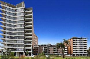 Picture of 207C/3 Broughton Street , Parramatta NSW 2150