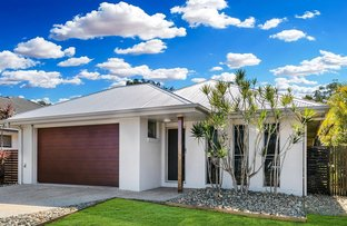 Picture of 41 Chestwood Crescent, Sippy Downs QLD 4556