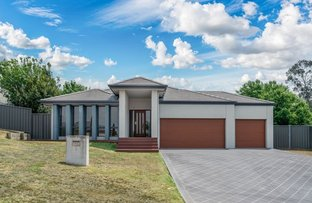 Picture of 1 Douglas Place, Singleton NSW 2330