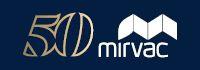 Mirvac Residential NSW's logo