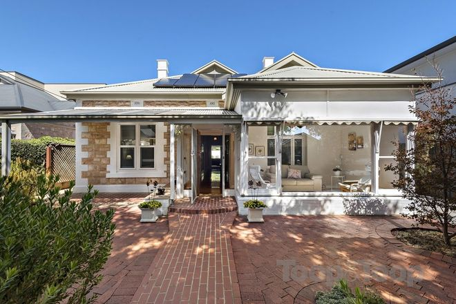 Picture of 21 Carter Street, THORNGATE SA 5082