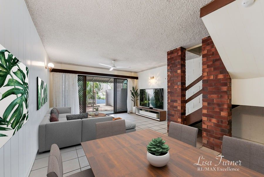 8/57 Alexandra Street, North Ward QLD 4810, Image 0