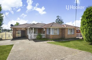 Picture of 189 St Johns Road, Canley Heights NSW 2166