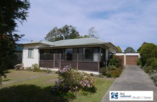 Picture of 26 Milligan Street, Taree NSW 2430