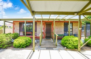 Picture of 3/12 GRAHAM STREET, Victor Harbor SA 5211