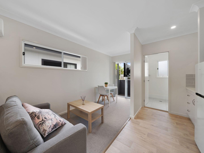 65 &/67 Eyre Street, Mount Gravatt QLD 4122, Image 1